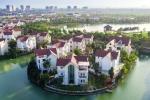 Bất động sản bờ Đông: Bền vững giá trị 'xanh'!