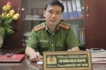 Bé gái 14 tuổi chết bất thường tại bệnh viện ở Bắc Giang: Trưng cầu giám định pháp y