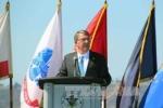 Mỹ cam kết hợp tác cùng ASEAN đối phó với các thách thức khu vực