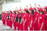 Hành trình Đỏ 'ra tay' cứu vãn tình trạng thiếu máu trầm trọng