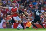 Vòng 27 Ngoại hạng Anh: Liverpool quyết đấu Arsenal, Man United bứt phá