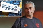 Chelsea còn khắc khoải nỗi nhớ Mourinho