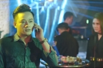 Top 7 Vietnam Idol phải đi hát bar ở Singapore để trả nợ