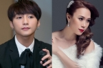 Mỹ Tâm, Sơn Tùng M-TP cưới sẽ khiến fan 'đau tim'