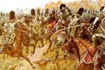 Bí ẩn về đội cận vệ trung thành tuyệt đối đến chết của Napoleon