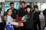 HLV U21 Thái Lan tuyên chiến với U21 HAGL