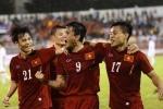 HLV Indonesia: Việt Nam là một trong ba đội mạnh nhất Đông Nam Á