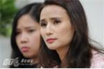 Nhà báo Lê Bình thôi giữ chức giám đốc Trung tâm tin tức VTV 24