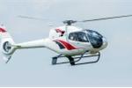 Máy bay trực thăng mất tích: Bộ Quốc phòng xác nhận danh tính phi hành đoàn