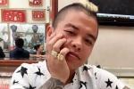 Bắn súng lên trời, 'thánh chửi' Dương Minh Tuyền bị bắt