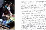 Người đăng clip 'dân vây đánh, bắt công an quỳ trước thi thể người chết' công khai xin lỗi
