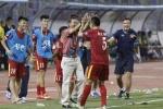 'Ngoài yếu tố chuyên môn, U19 Việt Nam phải có trách nhiệm đối với quốc gia'