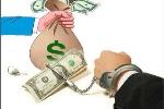 Bắt 4 cán bộ thuế gây thất thoát gần 24 tỷ đồng