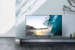 Điểm danh loạt TV khuyến mãi khủng tại Điện máy Xanh trong tháng 7