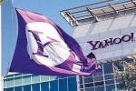 Bị thâu tóm, Yahoo đến ngày tàn