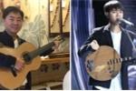 Bố Cao Bá Hưng gửi tâm thư cho con trai sau phần thi 'khuấy đảo' Sing my song