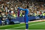 Màn chia vui của Messi trở thành trào lưu trên internet
