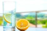 Loại nước giải khát chống ngộ độc thực phẩm, trị sỏi thận đơn giản