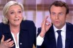 Vòng 2 bầu cử Tổng thống Pháp: Cuộc đối đầu không khoan nhượng