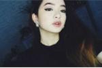 5 cô gái xinh đẹp bất ngờ nổi tiếng trên mạng xã hội