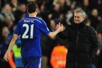 Nemanja Matic sẽ đá như thế nào ở Manchester United?