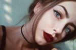 Hot girl 9X Brazil sở hữu vẻ đẹp quyến rũ được bạn trẻ Việt Nam tìm kiếm