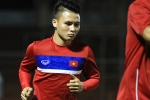 3 trận đấu quan trọng nhất của U20 Việt Nam trước World Cup U20