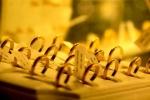 Giá vàng hôm nay 29/11 đi ngang, giá vàng thế giới biến động mạnh