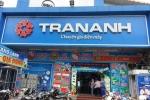 Khai trương 2 siêu thị mới, Trần Anh giảm giá sốc