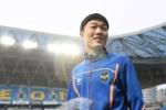 Báo quốc tế ca ngợi Xuân Trường sau bản hợp đồng với Gangwon FC