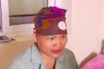 Người Việt bị ung thư vú ngày càng trẻ