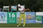 Giải Biscom Golf Tournament 2017 chào sân với gần 700 gôn thủ tham gia tranh tài