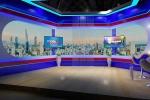 MobiTV tổ chức lễ ra mắt các chương trình đặc sắc trên kênh Miền Tây