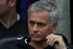 Man United kết thúc du đấu Trung Quốc: Mourinho là người chiến thắng