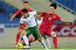 Cộng đồng mạng tin Indonesia thắng Việt Nam, vô địch AFF Cup 2016
