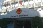 Cục Thuế TP.HCM sẽ ban hành 6.000 quyết định cưỡng chế nợ thuế