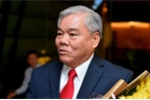 Ông Huỳnh Phong Tranh dồn dập bổ nhiệm cán bộ: 'Chờ kết luận từ Bộ Nội vụ'