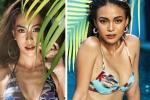 Quán quân Next Top Model 2013 nóng bỏng diện bikini đón hè