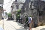 Ba nạn nhân vụ ngạt khí tại Hà Nội đang nguy kịch