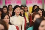 Top 5 người đẹp đầu tư mạnh tay nhất tại Hoa hậu Việt Nam 2016