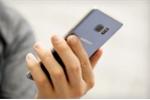 Galaxy Note 7 tân trang giá rẻ hơn 30%
