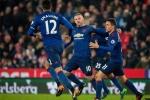 Rooney chưa từng nghĩ đến kỷ lục ghi bàn khi gia nhập MU