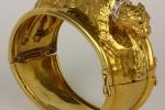 Giá vàng hôm nay 27/6: Mất giá điên cuồng, giá trị lên tới 120.000 đồng/lượng