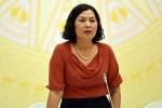Ngư dân Hà Tĩnh bị từ chối vay vốn, Ngân hàng Nhà nước nói gì?