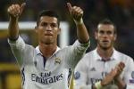 Link sopcast xem bóng đá trực tiếp Deportivo Alaves vs Real Madrid