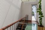 Bật mí mẹo nhỏ giúp căn nhà mát mẻ hơn trong ngày hè oi bức