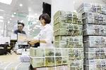 Đến kỳ 'gom' tiền, ngân hàng loạn lãi suất tiết kiệm