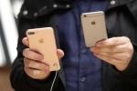 Apple lập kỷ lục mới về doanh số bán iPhone