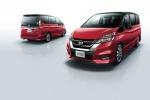 Suzuki Landy - xe 8 chỗ giá chỉ hơn 500 triệu đồng