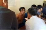 Vợ con cán bộ huyện bị sát hại: Đã bắt được nghi phạm
